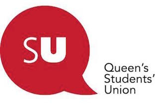 Queens Student Union