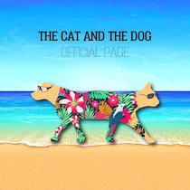 The Cat & The Dog Club