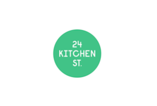 24 Kitchen Street