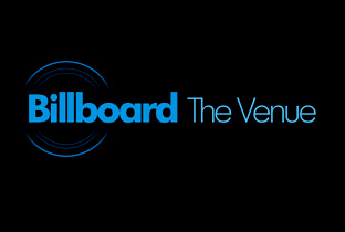 Billboard The Venue