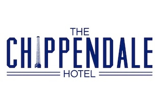The Chippendale Hotel