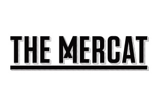 The Mercat Basement