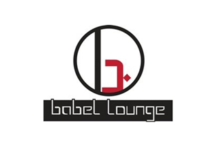 Babel Lounge & Hookah Bar