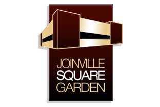 Joinville Square Garden