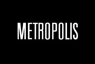 RA: Metropolis - Montreal nightclub