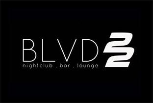 RA: Blvd 22 - Vancouver nightclub