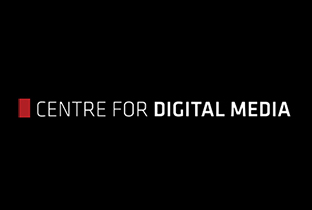 Centre for Digital Media (Great Northern Way Campus)