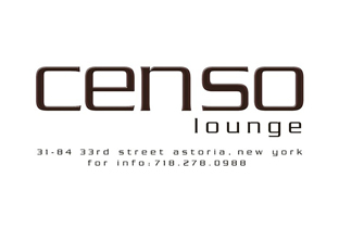 Censo Lounge