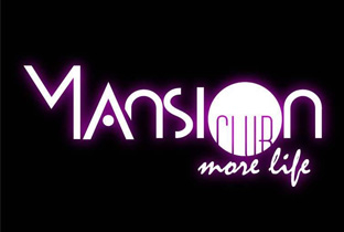 Mansion Club