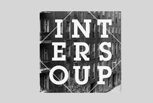 Intersoup