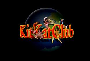 Ra Four Play At Kitkatclub Berlin