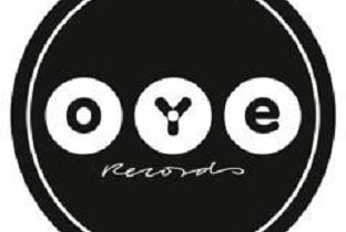 OYE Records