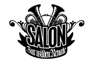 Salon Zur Wilden Renate