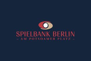 spielbank berlin am potsdamer platz