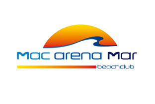 Mac Arena Mar Beach Club