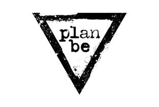 Ra Plan Be Ibiza Nightclub