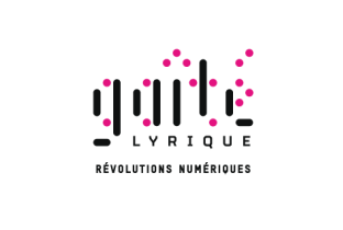 Gaite Lyrique, La