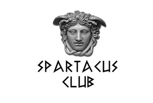 Spartacus Club