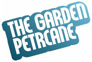 The Garden Petrcane