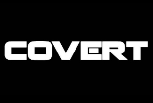 Covert Nightclub