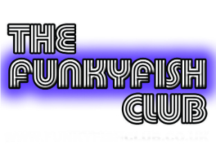 The Funkyfish Club