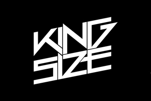 Kingsize Beach Club