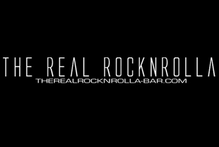 The Real RockNRolla