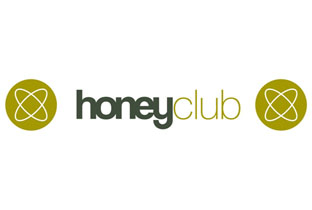 The Honey Club