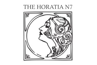 The Horatia