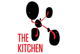 The Kitchen Nightclub
