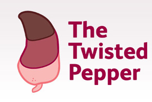 The Twisted Pepper