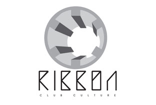 Ribbon Club Culture