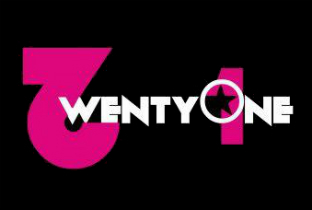 Club Twentyone