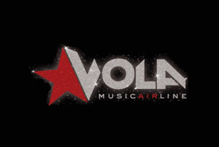 Vola Future Space