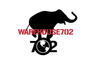Warehouse702