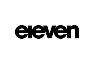 Ra Eleven Tokyo Nightclub
