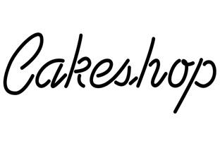 RA: Cakeshop - South Korea nightclub