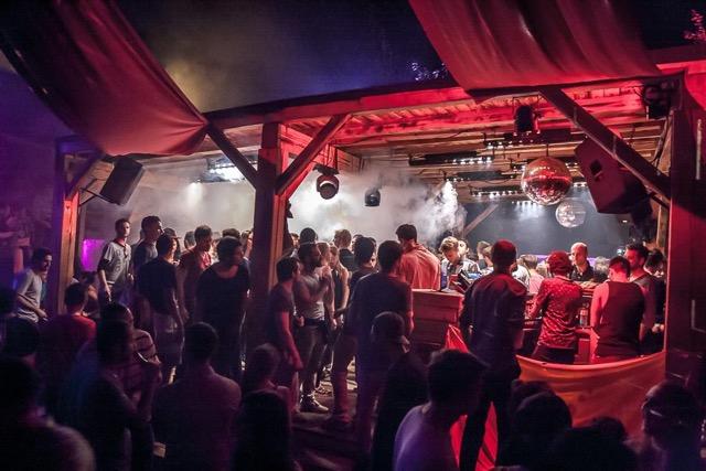 yoy club google kleinanzeigen berlin