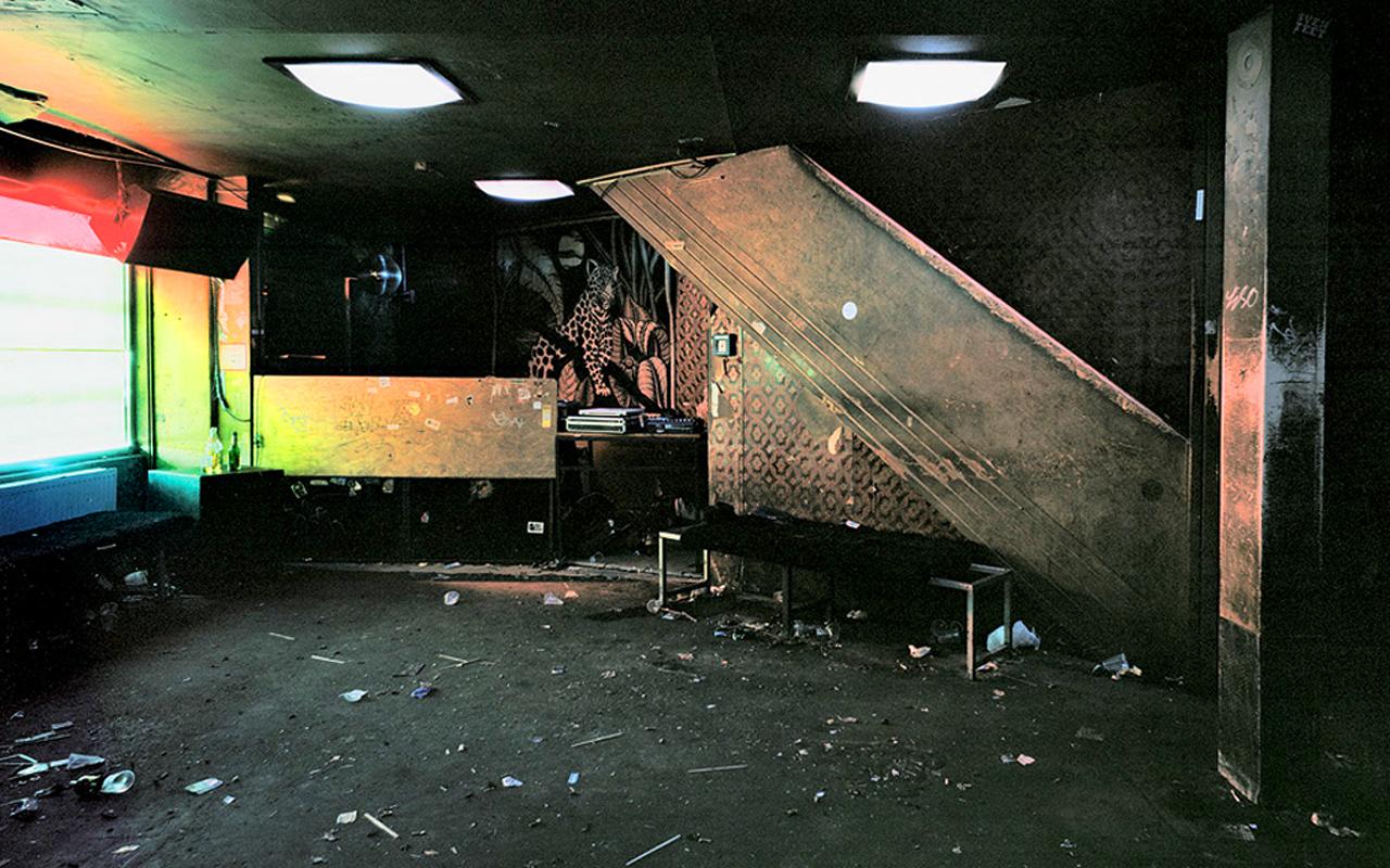 Ra Spielhagen Berlin
