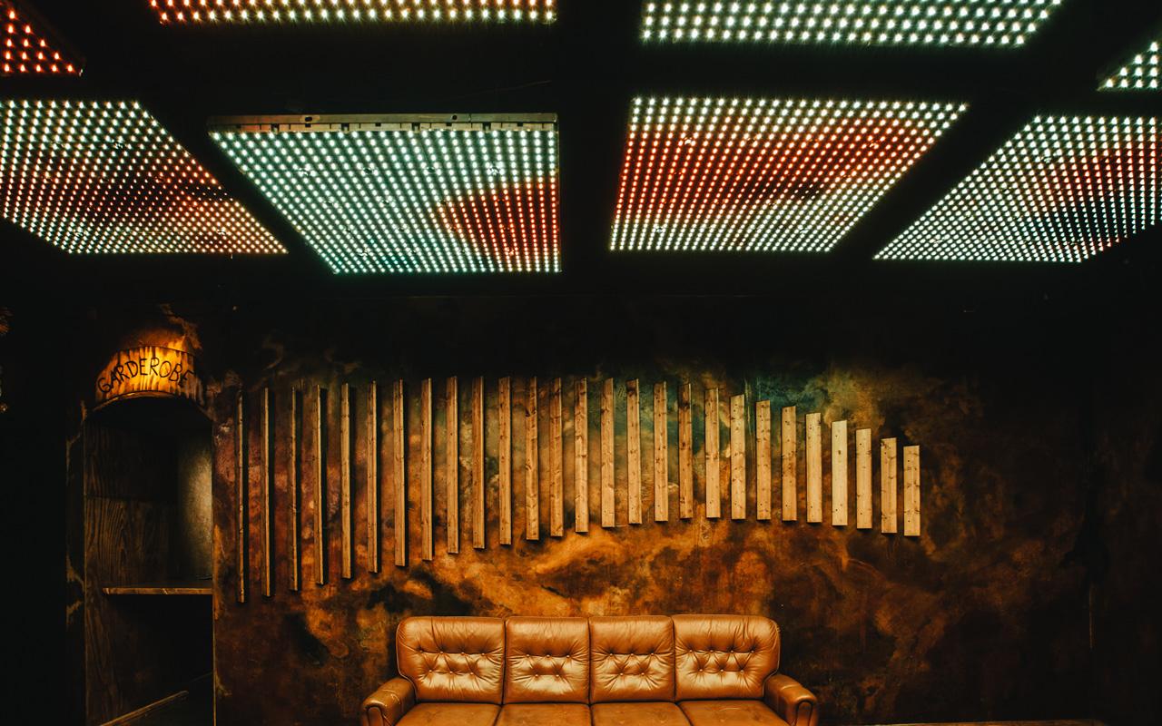 salamander kchengert hochbett erwachsene aus holz with hochbett fr erwachsene with salamander. Black Bedroom Furniture Sets. Home Design Ideas