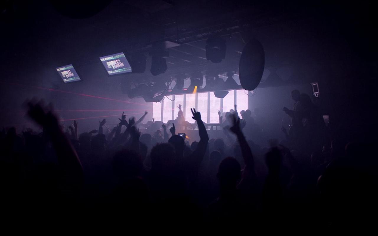 Markus Schulz - Global DJ Broadcast Top15 - October 2009