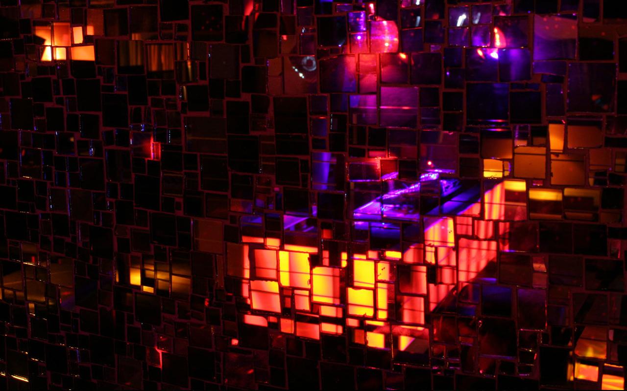 Ra Pacha Nyc New York Nightclub
