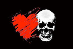 Love And Death Inc
