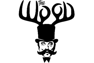 The Wood