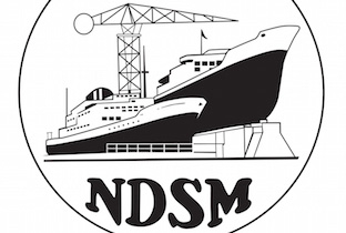 NDSM Docklands