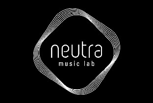 Neutra Music Lab