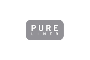 Boat - Pure Liner
