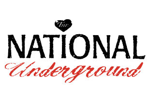 National Underground