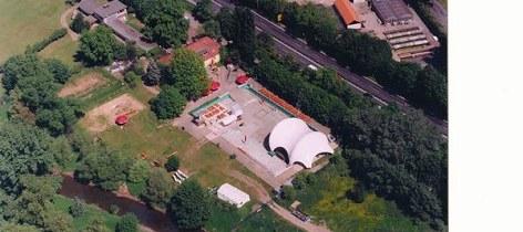 Birk Das Bad ra musiktheater bad hannover nightclub