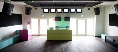 ra robert johnson frankfurt nightclub. Black Bedroom Furniture Sets. Home Design Ideas